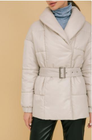 Grasser puffer jacket: Sewing Inspiration: Autumn/Winter Trends 21/22